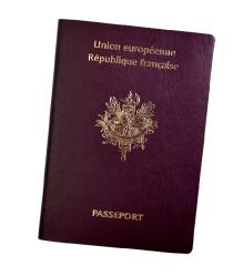 mediatheque download demande passeport pieces fournir